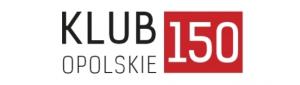 klub-150